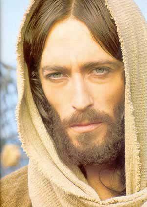 Jesús de Nazaret. El maná de cada dia. P. Ismael Ojeda