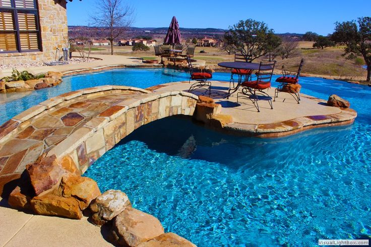 176 best images about pools on pinterest architecture for Pool design regrets