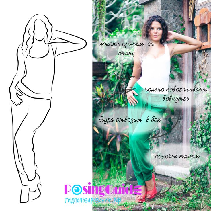 ✌ДОПОЛНИТЕЛЬНЫЙ ПРИМЕР К ПРАВИЛУ №40 ✾ܓ  ✔  #гидпопозированию #фотопозы #фотсессия #фотогид #весна #котик #школапозирования #мода #модель #цветы #мейкап #модно #девушки #полезное #фотосет