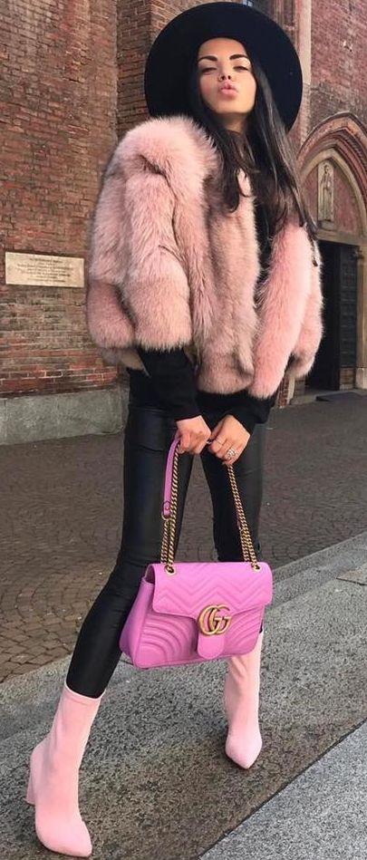 Fashion for Ladies #poleafashion,#fashionlady,#fashion,#woman,#beauty