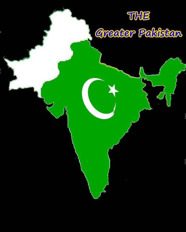 Meaning Of Warriors In Urdu Language: 17 Best Ideas About Muhammad Bin Qasim On Pinterest