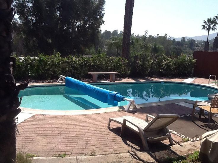 1000 Images About Pools We 39 Ve Recycled On Pinterest