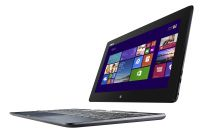 """ASUS Transformer book T100TA-DH11T-CA 