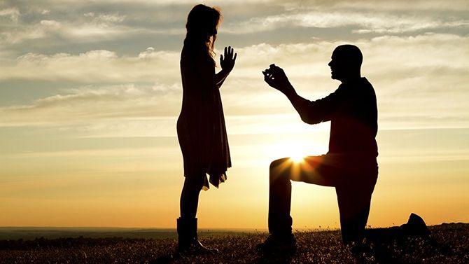 25-demandes-en-mariage-originales-670.jpg (670×377)
