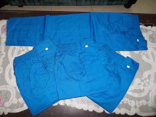http://hargaseragamsekolahmurahberkualitas.blogspot.co.id/