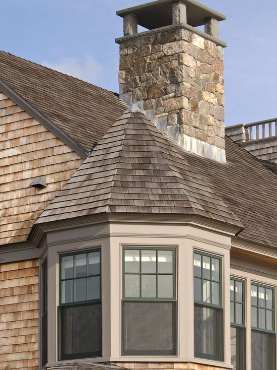 Cedar Shingle Chimney : Best cedar roofing images on pinterest roof