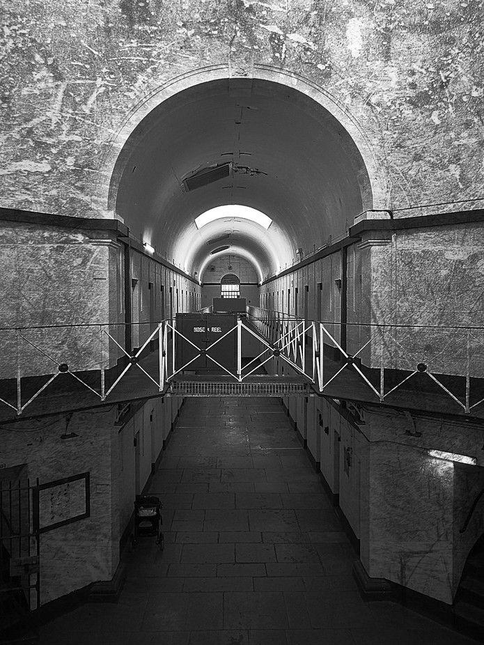 Jail 6