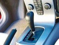 El negocio de la venta de carros en Colombia sigue viajando a velocidad de crucero http://carlosmattosbarrero.com/este-ano-se-han-vendido-148-647-carros-nuevos-en-colombia/