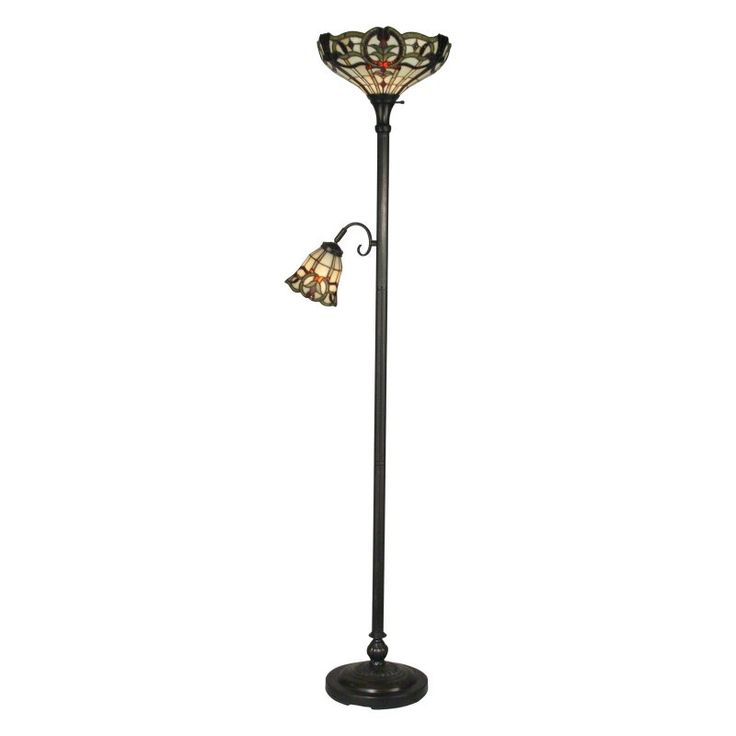 1000 Ideas About Torchiere Lamp On Pinterest Victorian