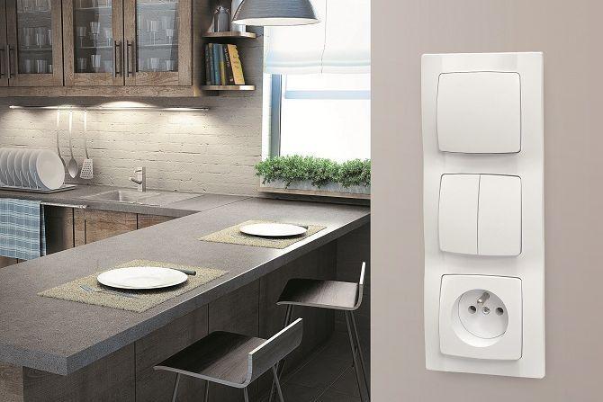 Jak bezpiecznie wymienić osprzęt elektryczny http://www.ekspertbudowlany.pl/artykul/id3308,jak-bezpiecznie-wymienic-osprzet-elektryczny #instalacje #instalacje_elektryczne
