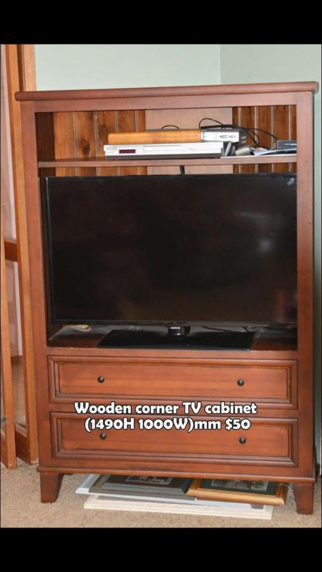 Pin By Mallikarjuna On T V Cabinet: Pin By Catherine Fitzgerald On Convert Corner TV Unit To