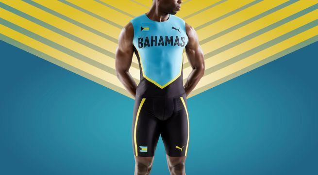 Olimpiadi Rio 2016: ti spiego perché abbiamo fatto bene a tifare Bahamas