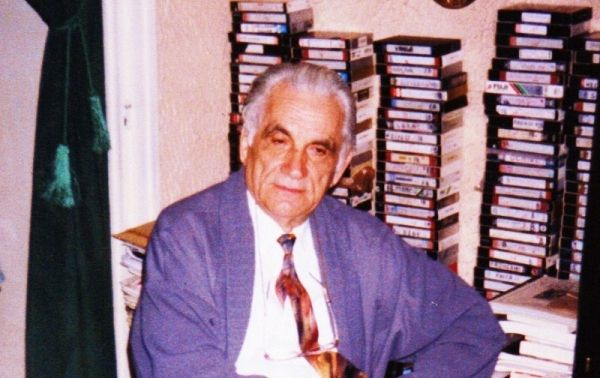 Potrivit naturistului Valeriu Popa (1924-1997), curatarea sistemului limfatic ajuta la detoxifierea fiecarui organ din corp.Sistemul lim...