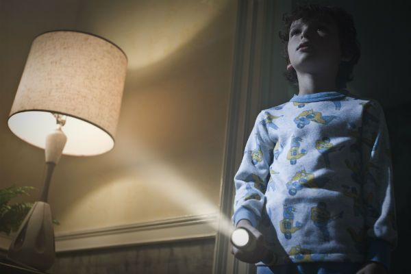 Psychological abuse, or emotional abuse, may be the most prevalent form of child maltreatment. Yet it's among the hardest to identify or to treat