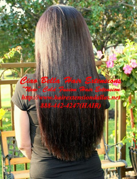 86 best micro links hair extensions by ciao bella and venus hair also known as micro link hair extensions micro beads hair extensions and micro loops hair extensions visit our hair extensions store online to buy pmusecretfo Gallery