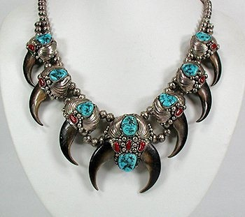 146 best Jewelry Native American images on Pinterest Turquoise