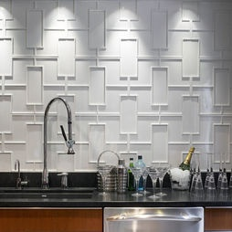 Modern Kitchen Photos Wall Decor Design, Pictures, Remodel, Decor and Ideas