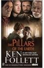 #9 Ken Follett: Worth Reading, Thrillerfanatics Com, Ken Follett, Top 10, Books Worth, Thriller Authors, Favorite Books