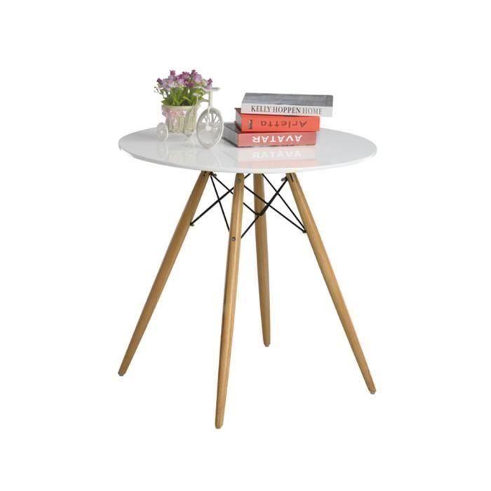 le bon coin table ronde bois table ronde louis philippe en merisier brut avec rallonges with le. Black Bedroom Furniture Sets. Home Design Ideas
