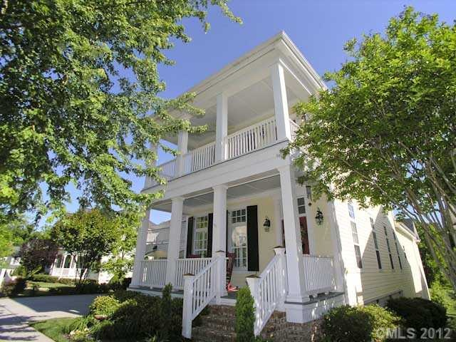 26 best images about charleston style exteriors on for Charleston style homes