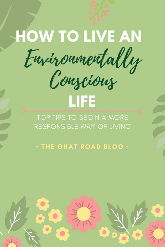 How To Live An Environmentally Conscious Life Eco Anouk Environmentally Conscious Environmentally Friendly Living Eco Friendly Cleaning Products
