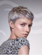 Wella........this style has been the most requested so far in 2013.......we love it!