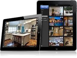 home remodel app