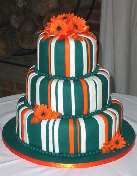 wedding cake miami 1000 images about miami dolphins cakes on 23247