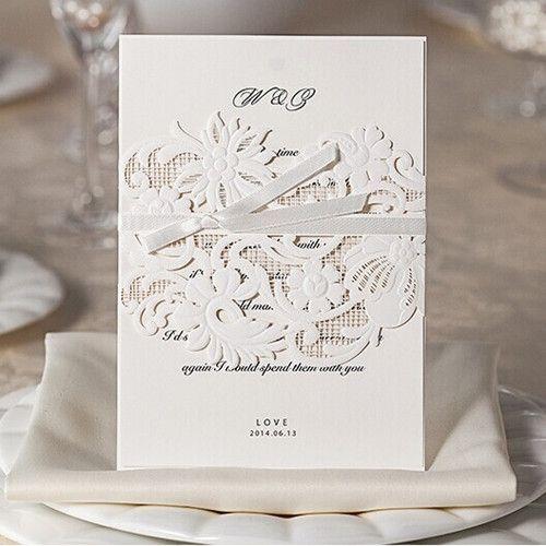 f17f7b71356f132720ada99837d8aec2 laser cut wedding invitations wedding stationery 39 best laser cut wedding invitations images on pinterest,Laser Cut Party Invitations