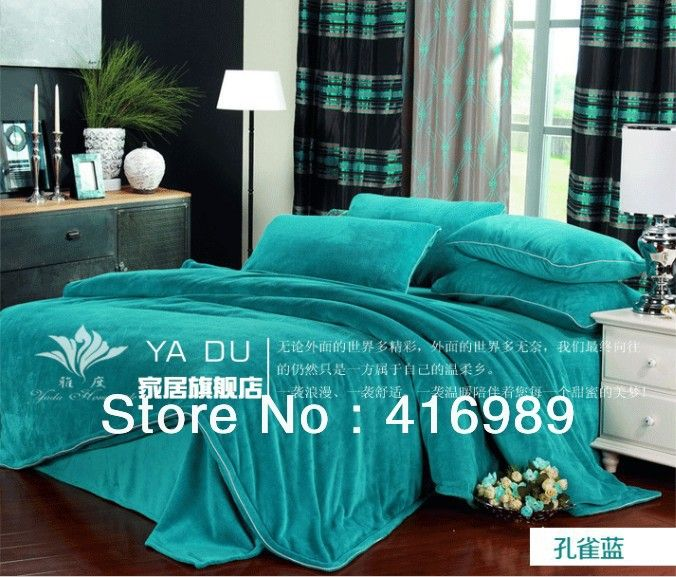 cheap bed sheets free shipping buy quality bed sheet cover directly from china sheets for