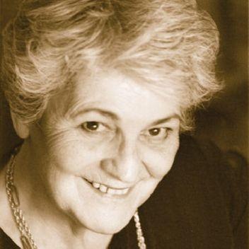 Martha Blache - Folklorología