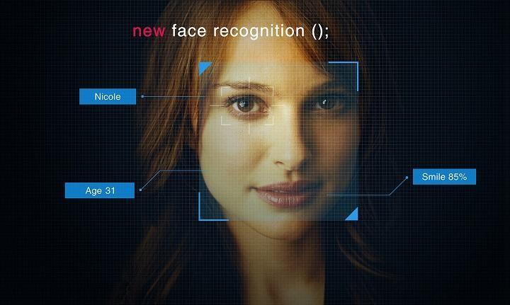 Reconocimiento facial: Cómo desbloquear Android por la cara