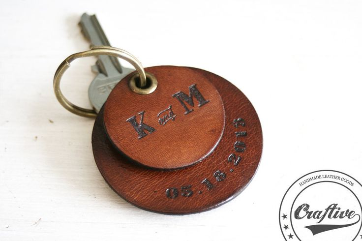 9th Wedding Anniversary Gift Leather: 10 Best Ideas About Third Anniversary On Pinterest