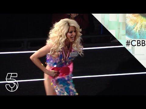 Celebrity Big Brother 16 UK - All Fights/Drama - VidoEmo ...