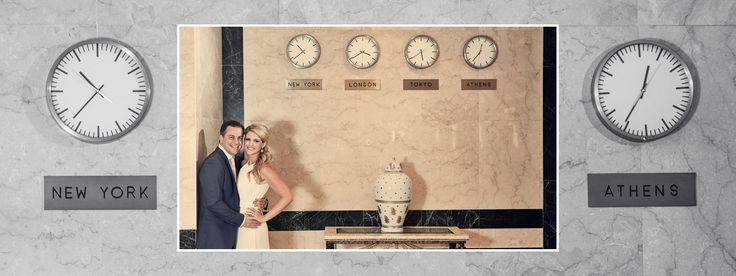 Glam wedding photos in Athens Greece by rChive Visual Storytellers