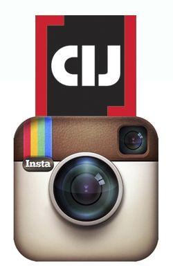 http://instagram.com/cijjournal/