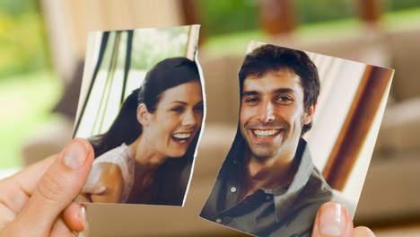 3 factoren om een echtscheiding te voorspellen