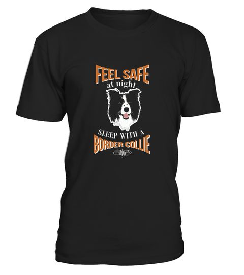 # Feel Safe Sleep With A Border Collie Lover Gift  .  HOW TO ORDER:1. Select the style and color you want:2. Click Reserve it now3. Select size and quantity4. Enter shipping and billing information5. Done! Simple as that!TIPS: Buy 2 or more to save shipping cost!Paypal   VISA   MASTERCARDFeel Safe Sleep With A Border Collie Lover Gift  t shirts ,Feel Safe Sleep With A Border Collie Lover Gift  tshirts ,funny Feel Safe Sleep With A Border Collie Lover Gift  t shirts,Feel Safe Sleep With A…