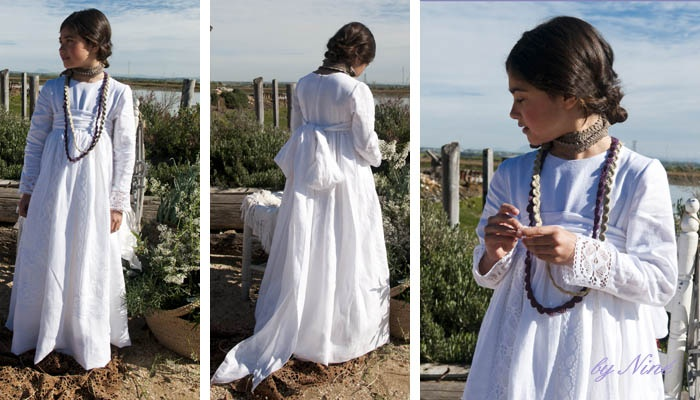 Comunión | ByNine | Página 3First Communion, Special Ocassion, Ocassion Dresses