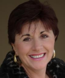 Maggie Dent is a keynote speaker at our 2014 conference. Do you Dare to be Exceptional is one of her topics.