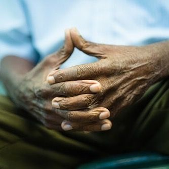 Depression in the elderly: what you need to know: https://www.1800homecare.com/health/depression-in-the-elderly/  #elderly #seniorcare #elderlycare #eldercare #homecare #homehealth #homehealthcare #seniorliving #depression #health #healthcare #seniorhousing #seniors #55plus #55condos - posted by 1-800-HOMECARE ™ https://www.instagram.com/1800homecare - See more Senior Care and 55+ Community detailes at https://55.condos