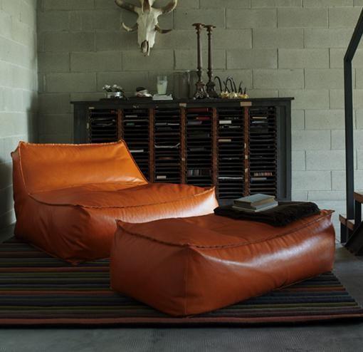 best 25 pouf chair ideas on pinterest diy bag chair bean bag pillow and diy bean bag
