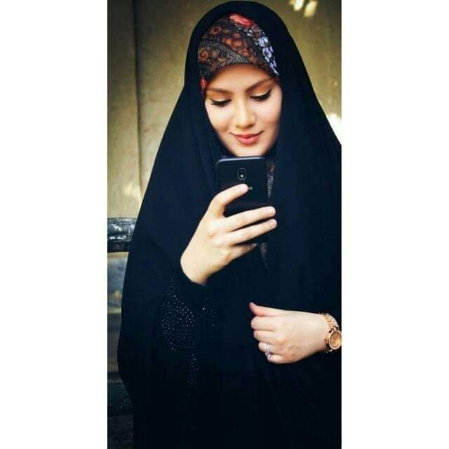 Pin On Girl Hijab