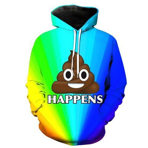 55 best Wow images on Pinterest | Bedruckte hoodies, Computertechnik ...