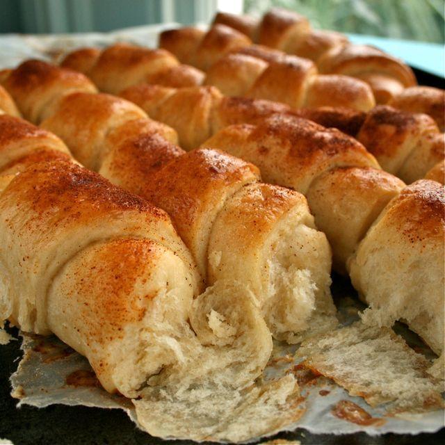 Les 12 meilleures images du tableau cuisine serbe sur for Cuisine yougoslave