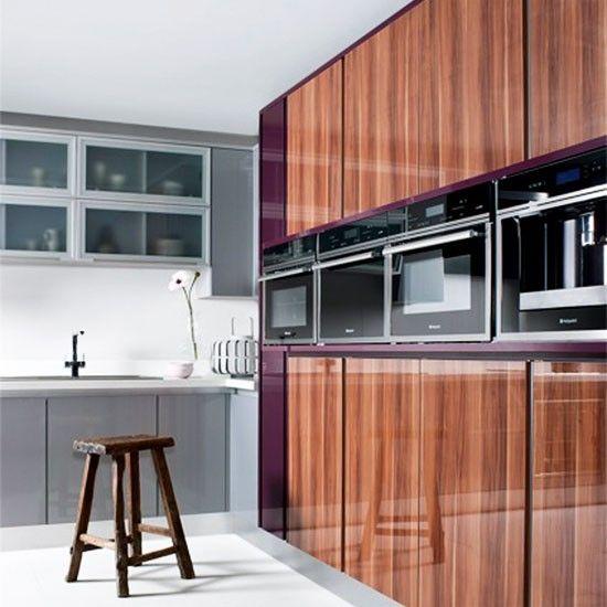 94 best images about kitchen ideas on pinterest for Kitchen ideas queensway