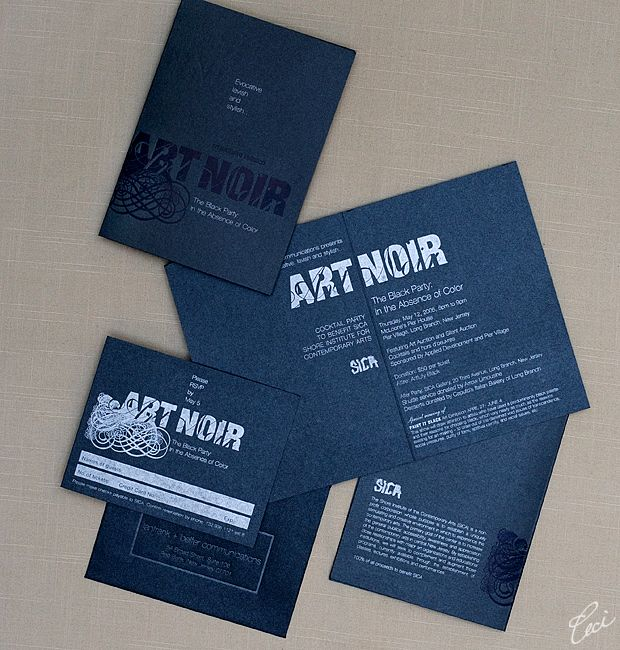 7 best Corporate Invites images on Pinterest Corporate invitation