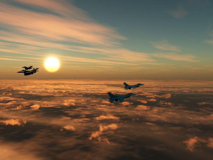 Verden luftfart - gratis skrivebordsbakgrunnen: http://wallpapic-no.com/luftfart/verden-luftfart/wallpaper-23808