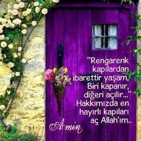 """1- Her gün sabah namazından sonra (101) adet Fatiha suresi okunur. Ardından (101)adet aşağıdaki dua okunur. """"Ya Kafi,Ya Gani,Ya ..."""