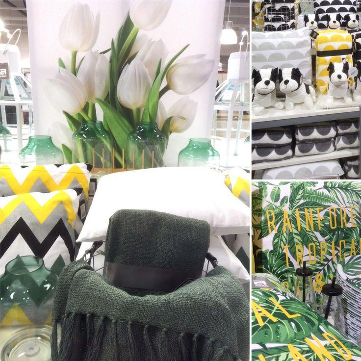 Upeat ja raikkaat keväiset värit valtaavat myymälöitämme! Kuvat keväisestä Kajaanin myymälästä. #sisustusidea #sisustaminen #sisustusinspiraatio #askohuonekalut #sisustusidea #sisustusideat #sisustus #askohuonekalut #sisustusidea #sisustusideat #sisustus #style #decoration #homedecor #kesävärit #pientäihanaa #kajaani